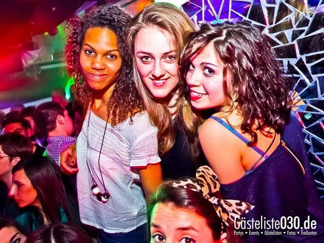 https://www.gaesteliste030.de/Partyfoto #8 Q-Dorf Berlin vom 28.03.2012