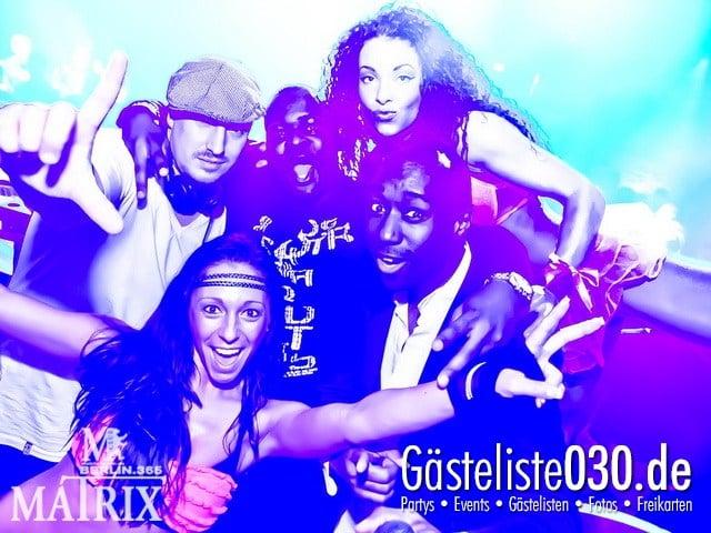 https://www.gaesteliste030.de/Partyfoto #3 Matrix Berlin vom 16.12.2011