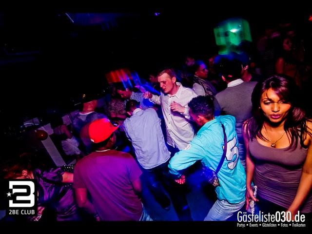 https://www.gaesteliste030.de/Partyfoto #72 2BE Club Berlin vom 31.12.2011