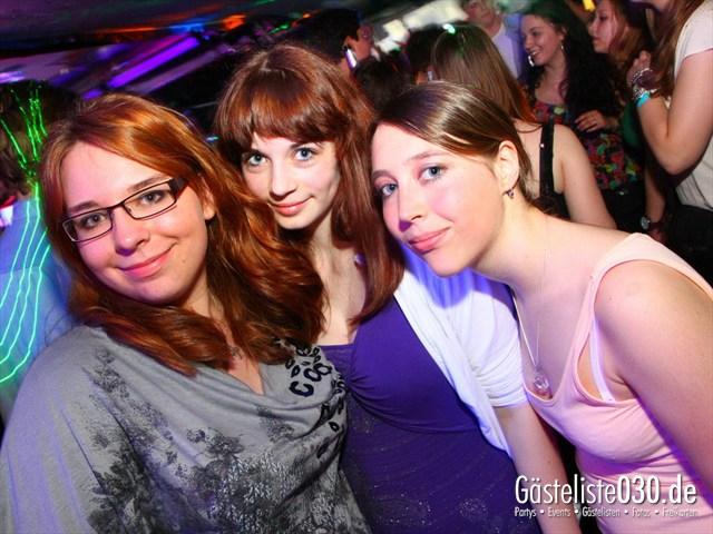 https://www.gaesteliste030.de/Partyfoto #66 Q-Dorf Berlin vom 10.05.2012