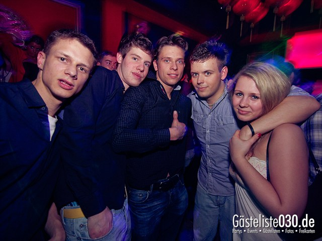 https://www.gaesteliste030.de/Partyfoto #44 China Lounge Berlin vom 18.02.2012