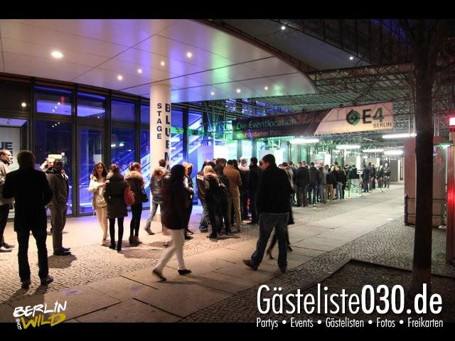 https://www.gaesteliste030.de/Partyfoto #2 E4 Berlin vom 07.04.2012