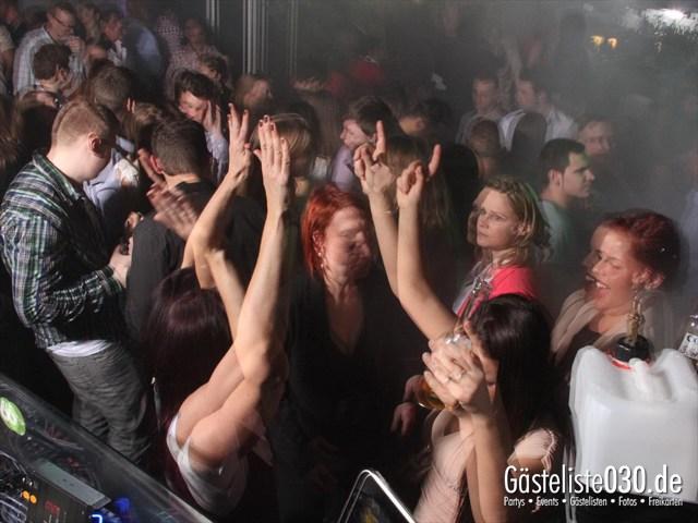 https://www.gaesteliste030.de/Partyfoto #61 Maxxim Berlin vom 24.03.2012