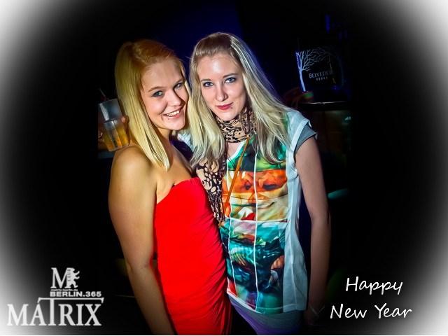 https://www.gaesteliste030.de/Partyfoto #181 Matrix Berlin vom 31.12.2011