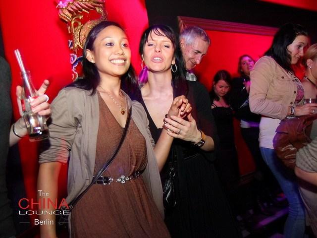 https://www.gaesteliste030.de/Partyfoto #33 China Lounge Berlin vom 17.12.2011