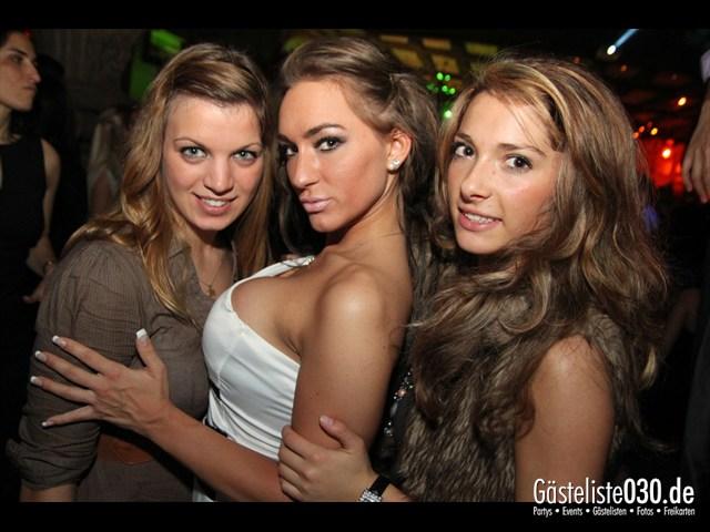 https://www.gaesteliste030.de/Partyfoto #47 Adagio Berlin vom 21.01.2012