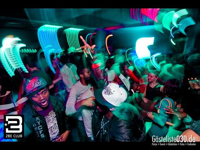 https://www.gaesteliste030.de/Partyfoto #24 2BE Club Berlin vom 25.12.2011