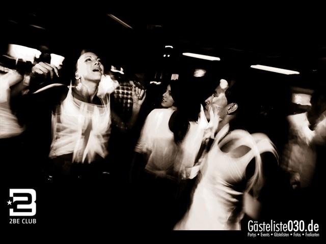 https://www.gaesteliste030.de/Partyfoto #106 2BE Club Berlin vom 17.12.2011
