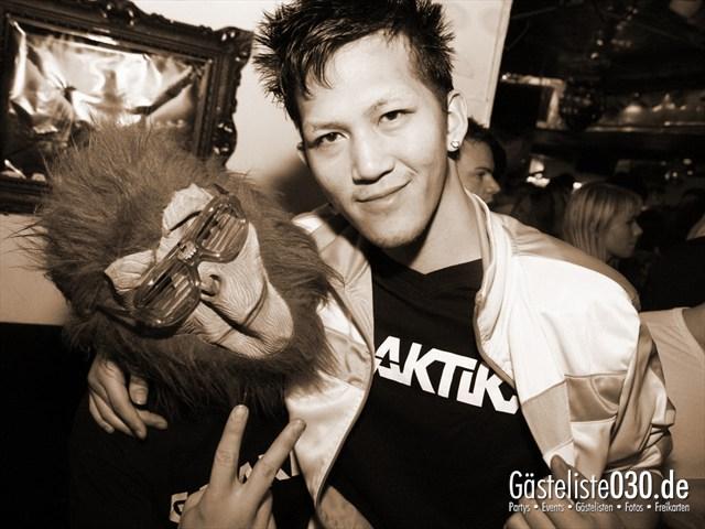 https://www.gaesteliste030.de/Partyfoto #2 Q-Dorf Berlin vom 04.01.2012