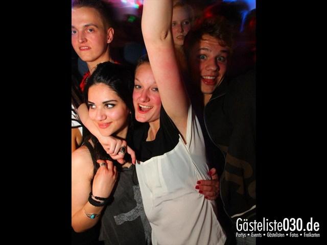 https://www.gaesteliste030.de/Partyfoto #120 Q-Dorf Berlin vom 16.05.2012
