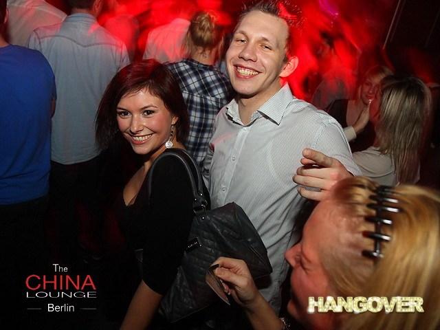 https://www.gaesteliste030.de/Partyfoto #53 China Lounge Berlin vom 21.01.2012