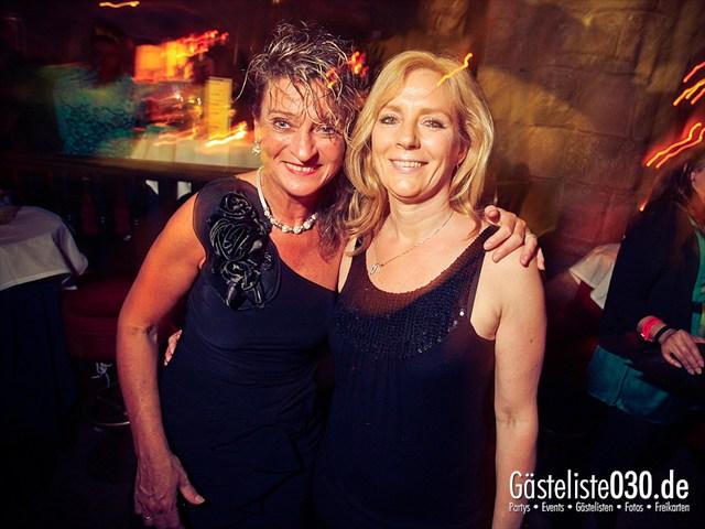 https://www.gaesteliste030.de/Partyfoto #59 Adagio Berlin vom 04.05.2012