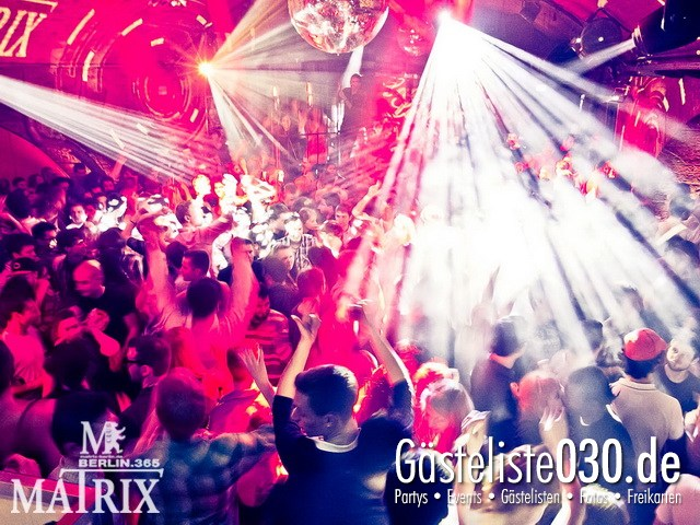 https://www.gaesteliste030.de/Partyfoto #92 Matrix Berlin vom 29.12.2011