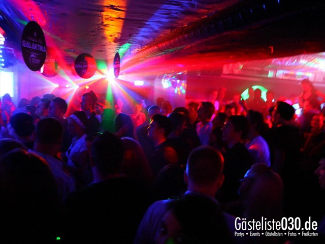 https://www.gaesteliste030.de/Partyfoto #217 Q-Dorf Berlin vom 25.02.2012