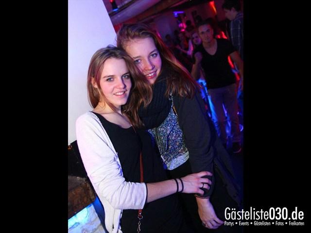 https://www.gaesteliste030.de/Partyfoto #64 Q-Dorf Berlin vom 21.12.2011