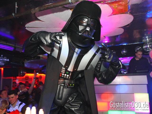 https://www.gaesteliste030.de/Partyfoto #219 Q-Dorf Berlin vom 03.03.2012