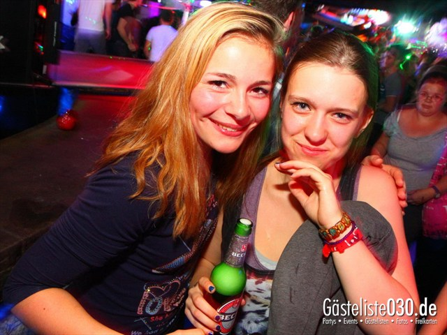 https://www.gaesteliste030.de/Partyfoto #67 Q-Dorf Berlin vom 10.05.2012