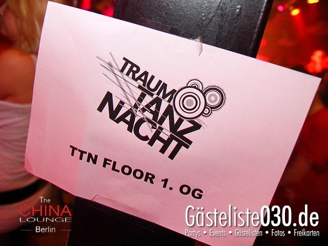 https://www.gaesteliste030.de/Partyfoto #75 China Lounge Berlin vom 09.12.2011