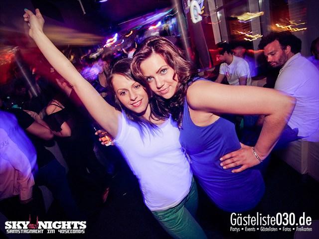 https://www.gaesteliste030.de/Partyfoto #9 40seconds Berlin vom 24.03.2012