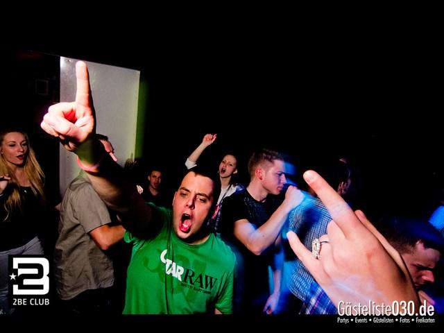 https://www.gaesteliste030.de/Partyfoto #170 2BE Club Berlin vom 10.12.2011