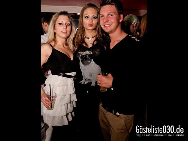 https://www.gaesteliste030.de/Partyfoto #42 Maxxim Berlin vom 16.12.2011