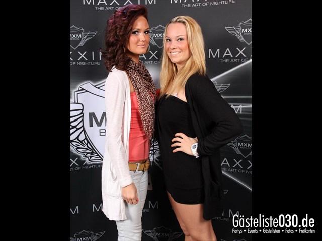 https://www.gaesteliste030.de/Partyfoto #66 Maxxim Berlin vom 23.03.2012