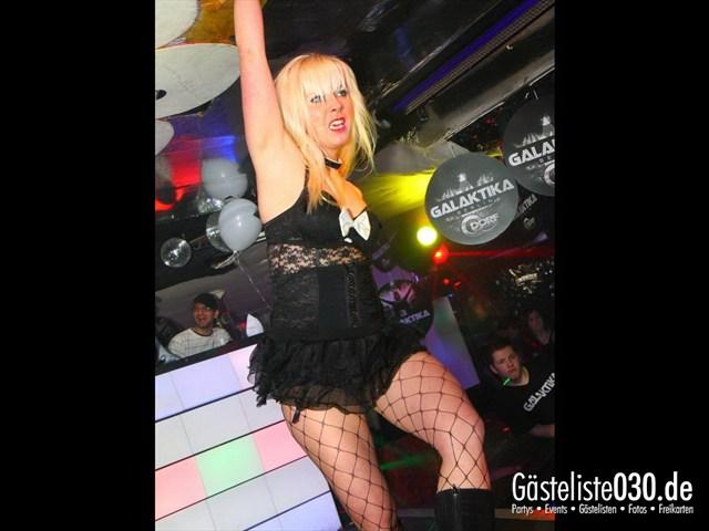 https://www.gaesteliste030.de/Partyfoto #104 Q-Dorf Berlin vom 07.04.2012