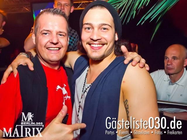 https://www.gaesteliste030.de/Partyfoto #21 Matrix Berlin vom 04.05.2012