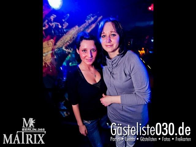 https://www.gaesteliste030.de/Partyfoto #123 Matrix Berlin vom 28.12.2011