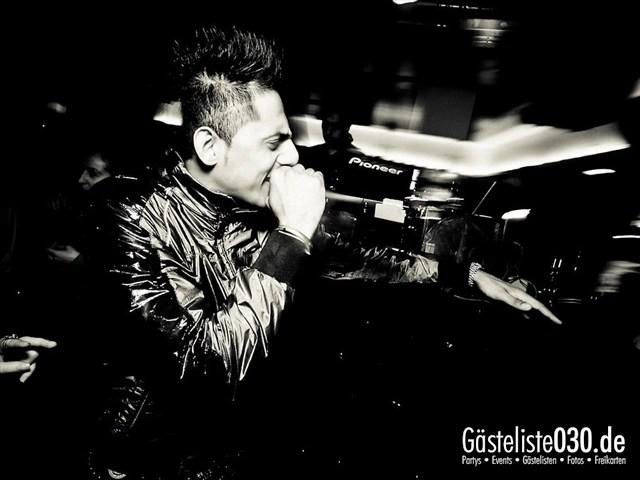 https://www.gaesteliste030.de/Partyfoto #54 Maxxim Berlin vom 19.12.2011