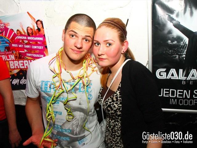 https://www.gaesteliste030.de/Partyfoto #177 Q-Dorf Berlin vom 23.03.2012