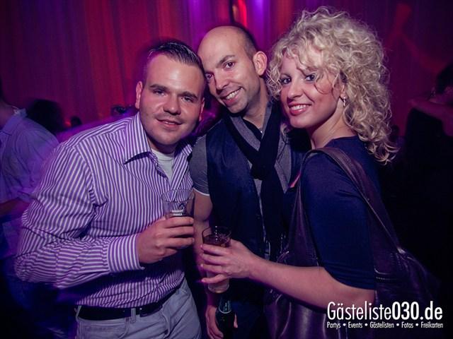 https://www.gaesteliste030.de/Partyfoto #55 Spindler & Klatt Berlin vom 07.01.2012