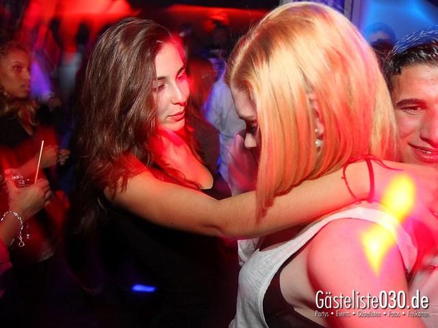 https://www.gaesteliste030.de/Partyfoto #104 Club R8 Berlin vom 11.02.2012