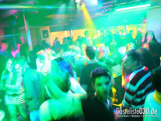 https://www.gaesteliste030.de/Partyfoto #40 Q-Dorf Berlin vom 11.02.2012