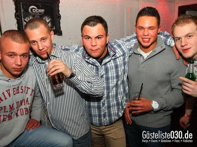 https://www.gaesteliste030.de/Partyfoto #89 Q-Dorf Berlin vom 27.01.2012
