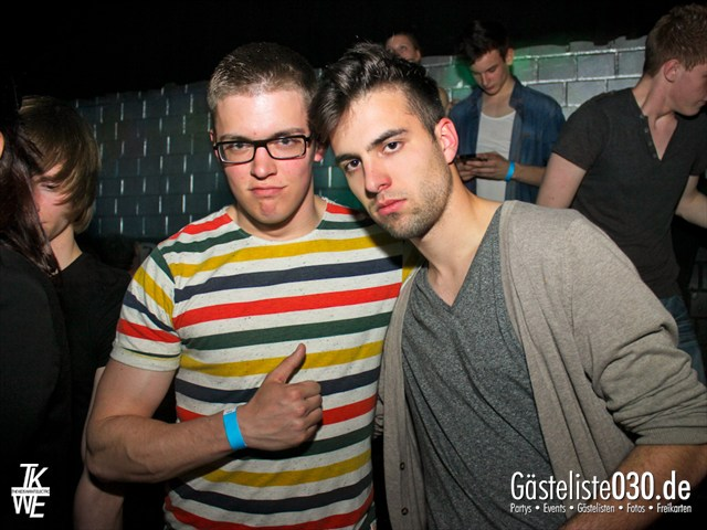https://www.gaesteliste030.de/Partyfoto #166 Fritzclub Berlin vom 09.04.2012