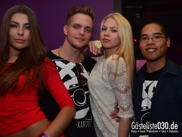 https://www.gaesteliste030.de/Partyfoto #36 Maxxim Berlin vom 16.05.2012