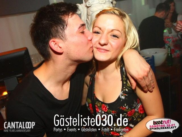https://www.gaesteliste030.de/Partyfoto #90 Spindler & Klatt Berlin vom 26.12.2011