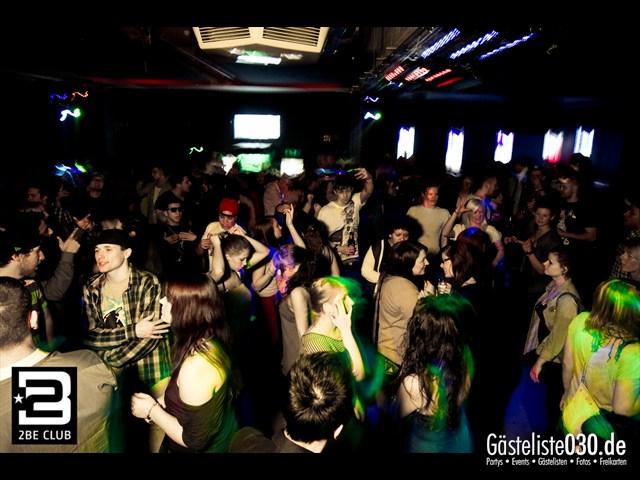 https://www.gaesteliste030.de/Partyfoto #87 2BE Club Berlin vom 10.12.2011