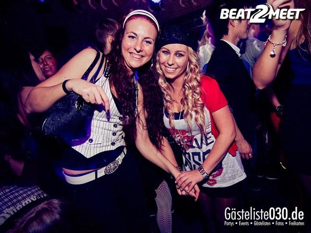 https://www.gaesteliste030.de/Partyfoto #91 Narva Lounge Berlin vom 25.12.2011
