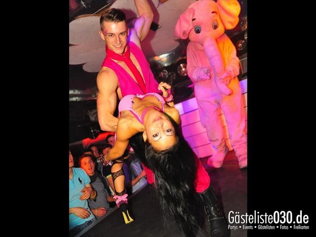 https://www.gaesteliste030.de/Partyfoto #68 Q-Dorf Berlin vom 13.04.2012