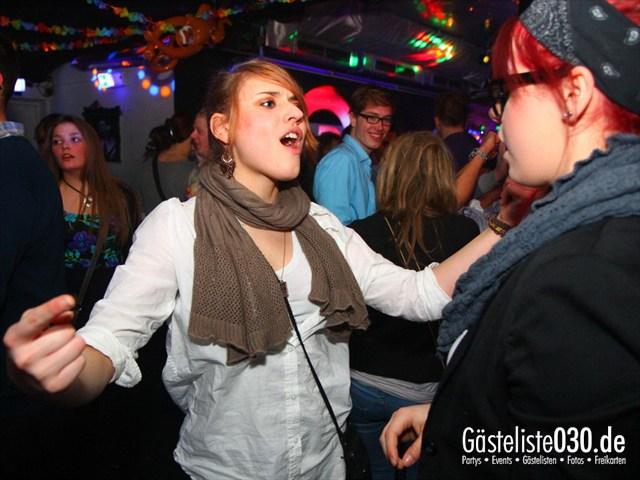 https://www.gaesteliste030.de/Partyfoto #186 Q-Dorf Berlin vom 28.01.2012