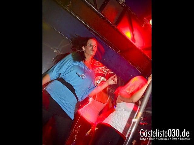 https://www.gaesteliste030.de/Partyfoto #55 Soda Berlin vom 11.05.2012