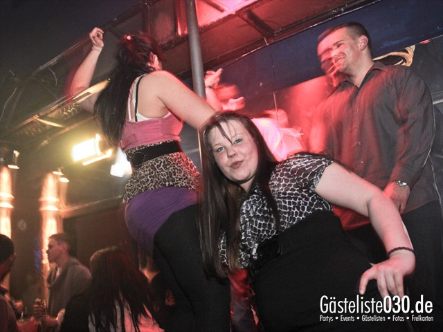 https://www.gaesteliste030.de/Partyfoto #123 Soda Berlin vom 13.04.2012