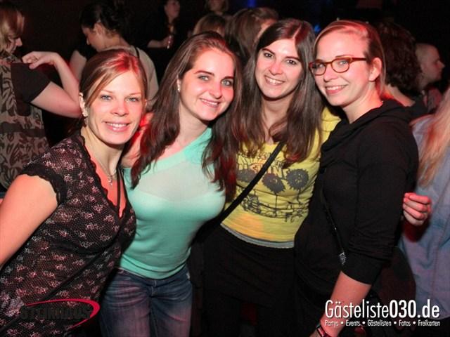 https://www.gaesteliste030.de/Partyfoto #32 Steinhaus Berlin vom 09.03.2012