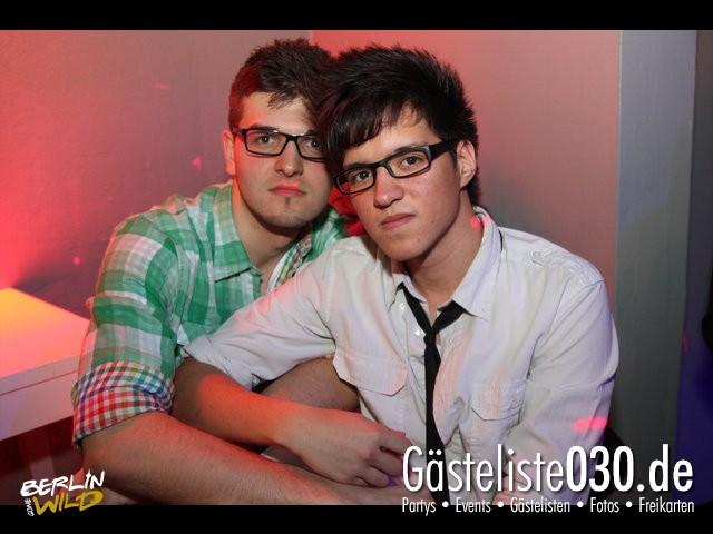 https://www.gaesteliste030.de/Partyfoto #6 E4 Berlin vom 21.01.2012