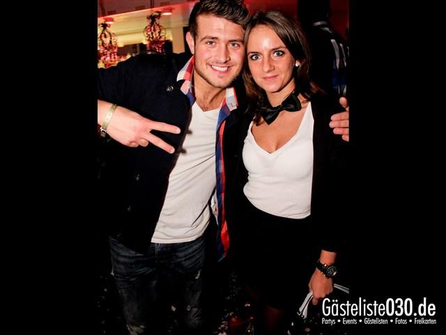 https://www.gaesteliste030.de/Partyfoto #74 Maxxim Berlin vom 23.12.2011