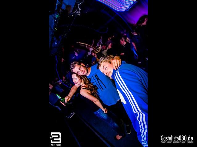 https://www.gaesteliste030.de/Partyfoto #174 2BE Club Berlin vom 04.05.2012