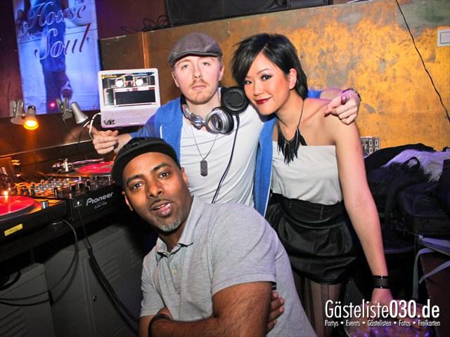 https://www.gaesteliste030.de/Partyfoto #28 Soda Berlin vom 07.04.2012