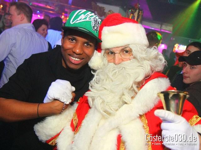 https://www.gaesteliste030.de/Partyfoto #149 Q-Dorf Berlin vom 25.12.2011
